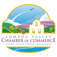 lompoc-chamber-of-commerce