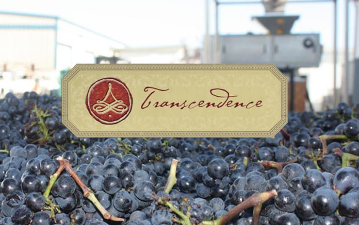 Transcendence Winery