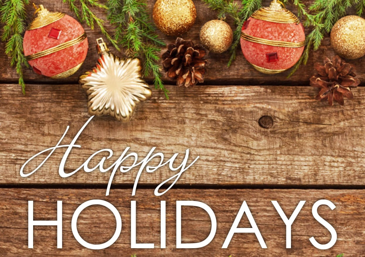 HappyHolidays_FromLompocValley