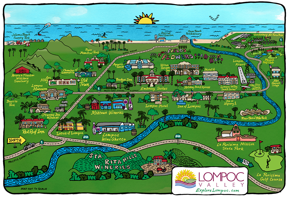 LOMPOC-1-web-optimized
