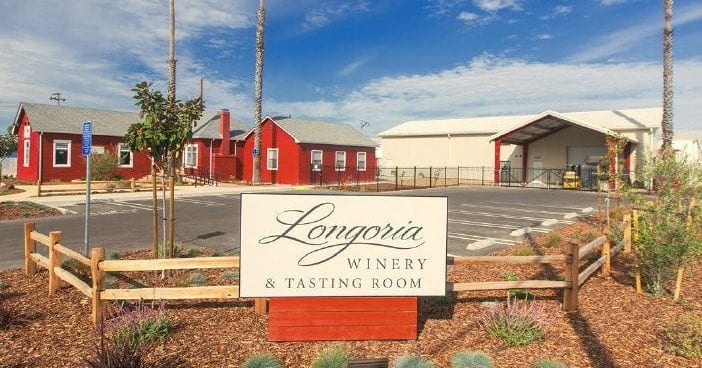 Central Coast Tasting Rooms