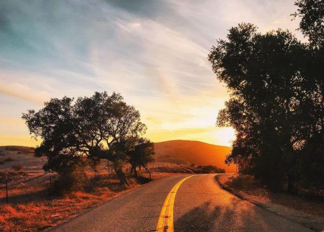 Late-summer sunsets in Lompoc are simply magical! 🤩 Plan your last summer trip now   📷 @taijarae86   #explorelompoc #lompoc #sunset #centralcoast #socallife #travelcalifornia #lifeonthecoast #californiaexplored #inlandempire #exploringcalifornia #socallife #visitcalifornia #visitca #pointsal #hikes #californiacaptures #californiaholics #theonlycalifornia #ig_california #igerscalifornia #unlimitedcalifornia #socal #ca #la #california #losangeles #instacalifornia #instlosangeles #socaladventures